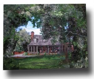 Montgomery-House-300x253