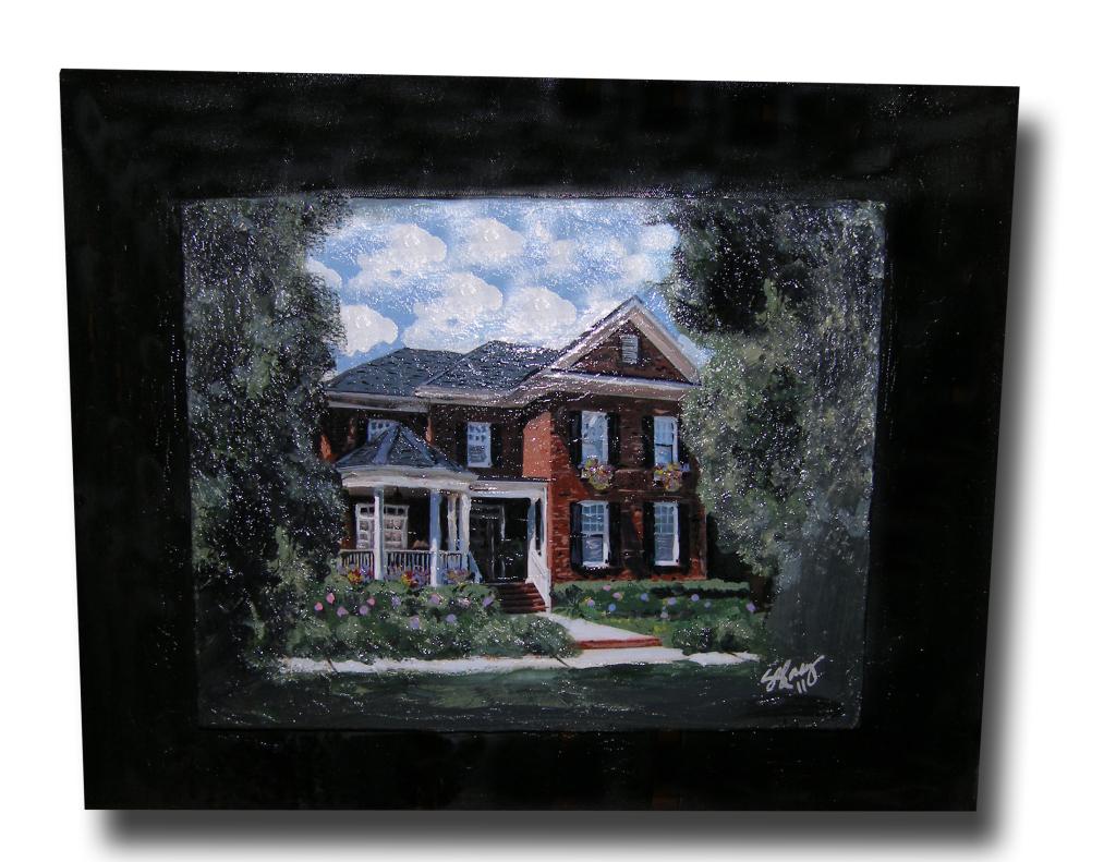 Libardi-House-2011-1