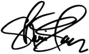 Shari Signature 001
